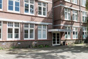 vergaderruimte-utrecht_pieterskerkhof_0021b